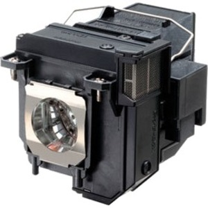 245W PROJECTOR LAMP FOR EPSON