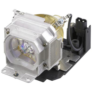 190W PROJECTOR LAMP FOR SONY