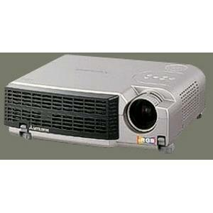 210W PROJECTOR LAMP FOR MITSUBISHI