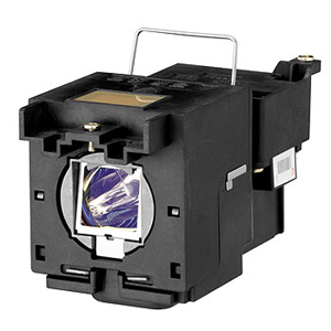 180W PROJECTOR LAMP FOR TOSHIBA