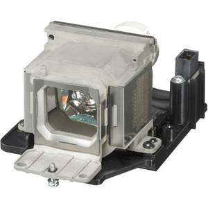 210W PROJECTOR LAMP FOR SONY