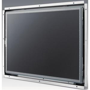Advantech IDS-3115EN-25XGA1E 15inOpen-frame LCD Touchscreen Monitor - 8 ms - 15inClass -