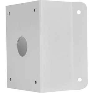 GALAXY Corner Mount for Network Camera