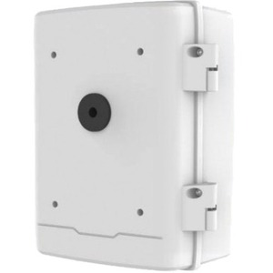 GALAXY Mounting Box for Network Camera