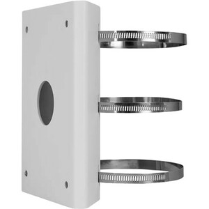 GALAXY Pole Mount for Network Camera