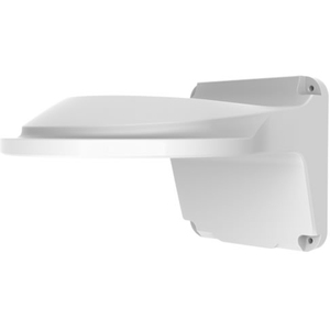 GALAXY Wall Mount for Network Camera