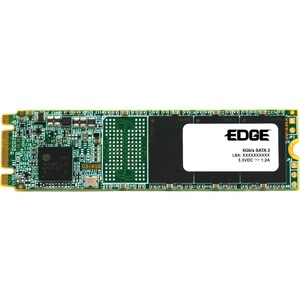 500GB CLX600 M.2 2280 80MM SSD - SATA 6G