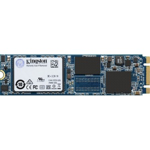 960G SSDNOW UV500 M.2 2280