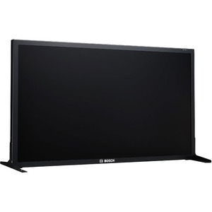 "Bosch UML-274-90 27"" LED LCD Monitor - 16:9"