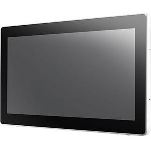 Advantech UTC-315D 15.6inUbiquitous Touch Computer with Intel Celeron J1900 - 15.6inLCD