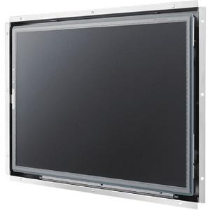 Advantech IDS-3112N-60XGA1E 12.1inOpen-frame LCD Touchscreen Monitor - 4:3 - 16 ms - 12i
