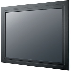 Advantech IDS-3212G-45SVA1E 12.1inLCD Touchscreen Monitor - 35 ms - 12inClass - Tempered