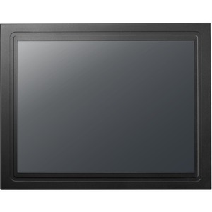12.1 LED 450NITS TOUCH PANEL MOUNT MONIT