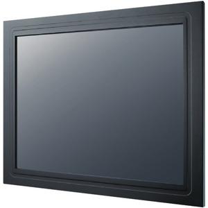 Advantech IDS-3212EG-45SVA1E 12.1inLCD Touchscreen Monitor - 35 ms - 12inClass - Tempere