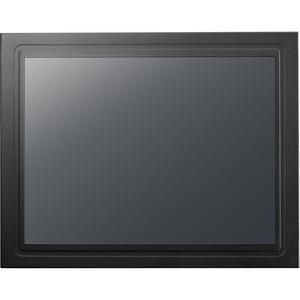 Advantech IDS-3212R-60XGA1E 12.1inLCD Touchscreen Monitor - 4:3 - 16 ms - 12inClass - 5-