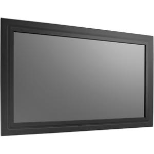 Advantech IDS-3221WR-25FHA1E 21.5inOpen-frame LCD Touchscreen Monitor - 16:9 - 14 ms - 21