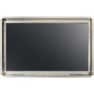 18.5 HD OPEN FRAME  MONITOR 300NITS