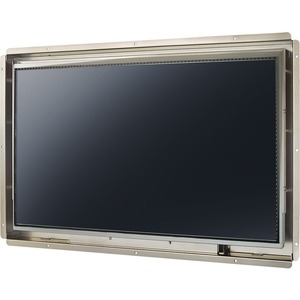 18.5 HD OOPEN FRAME MONITOR 300NITS