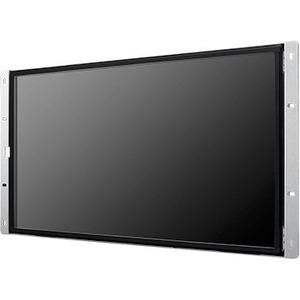 Advantech IDS-3121W 21.5inOpen-frame LCD Touchscreen Monitor - 16:9 - 5 ms - 22inClass -
