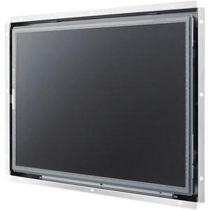 Advantech IDS-3115P-K2XGA1E 15inOpen-frame LCD Touchscreen Monitor - 4:3 - 25 ms - 15inC