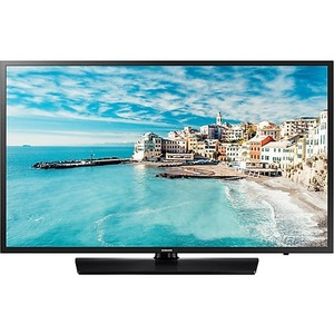 32IN HD NON-SMART HOSPITALITY TV LYNK DRM AND PRO:IDIOM