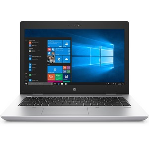 HP PB645G4 R5-2500U 14 8GB/500 PC AMD R5-2500U 14.0 HD AG LED SVA UMA 8GB DDR