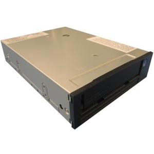 Lenovo ThinkSystem Internal Half High LTO Gen6 SAS Tape Drive - LTO-6 - 2.50 TB (Native)/6