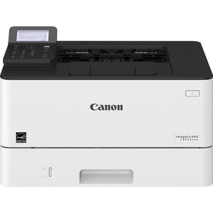 Canon, Inc Canon Imageclass Lbp LBP214DW Laser Printer - Monochrome - 40  Ppm Mono - 600 X 600 Dpi Print - Automatic Duplex Print - 350 Sheets Input  -