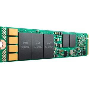 Intel DC P4511 1 TB Solid State Drive - M.2 22110 Internal - PCI Express (PCI Express 3.1