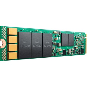 Intel DC P4511 2 TB Solid State Drive - M.2 22110 Internal - PCI Express (PCI Express 3.1