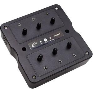 Califone Bluetooth Jackbox - for Headphone-Headset
