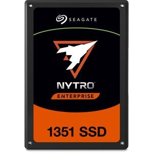 1.92TB 2.5 SATA NYTRO 1351 SSD