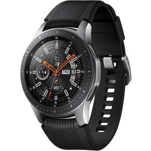 Samsung Galaxy Watch 46mm - Accelerometer-Barometer-Altimeter-Gyro Sensor-Heart Rate Monit