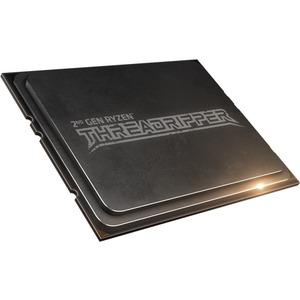 AMD Ryzen Threadripper 2990WX Dotriaconta-core (32 Core) 3 GHz Processor - Socket TR4 - Retail Pack
