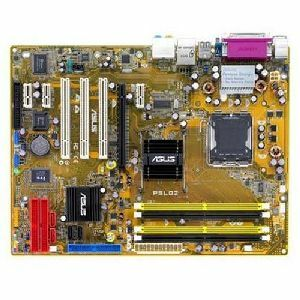 Drivers lan download class b 003 motherboard ices canada free