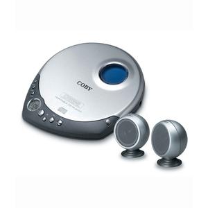 CX-CD1112 CD player