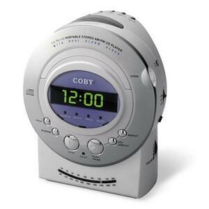 CD-RA140 CD Player