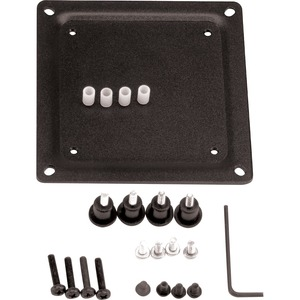 ERGOTRON 75MM TO 100MM CONVERSION PLATE KIT