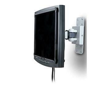 Kensington Computer Products Wall Mount K60064 - Large