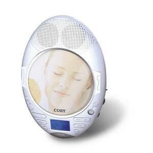 CD-SH287 CD Player