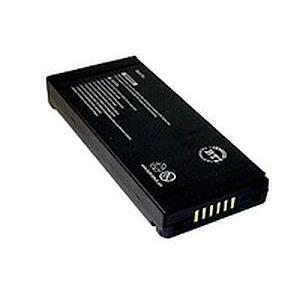 BTI Battery DL-INSPIRON - Large