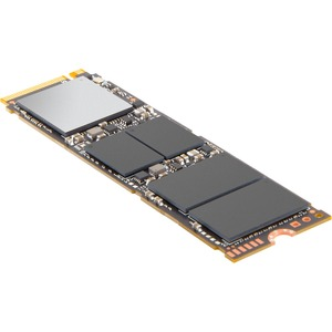 Intel DC P4101 128 GB Solid State Drive - PCI Express (PCI Express 3.0 x4) - Internal - M.2 2280