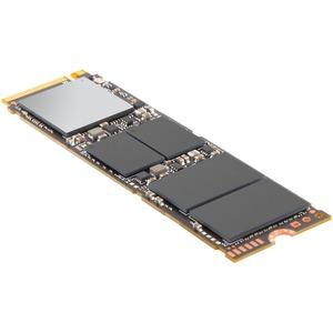 Intel DC P4101 2 TB Solid State Drive - M.2 2280 Internal - PCI Express (PCI Express 3.0 x