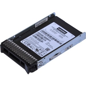 Lenovo PM983 7.68 TB Solid State Drive - 3.5inInternal - U.2 (SFF-8639) NVMe (PCI Express