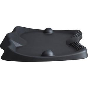 Lorell Active Antifatigue Mat - Counter, Workstation26.40