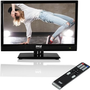 15.6IN LED TV HD TELEVISION