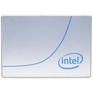 Intel D5-P4320 7.60 TB Solid State Drive - 2.5inInternal - PCI Express (PCI Express 3.1 x