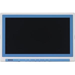 Advantech Point-of-Care POC-W213 IP54 All-in-One Computer - Intel Core i7 6th Gen i7-6600U