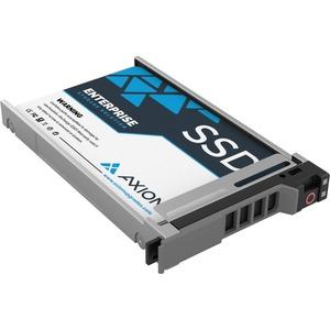 Axiom EV200 240 GB Solid State Drive - 2.5inInternal - SATA (SATA/600) - Mixed Use - Serv