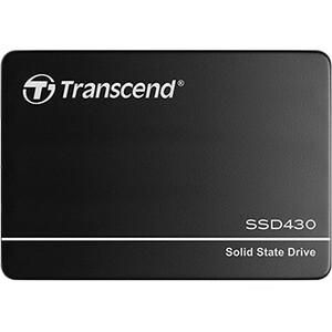 128GB 2.5 SSD430K SATA3 3D TLC